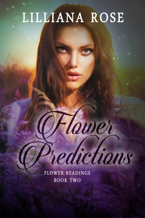 Flower Predictions_850x1275