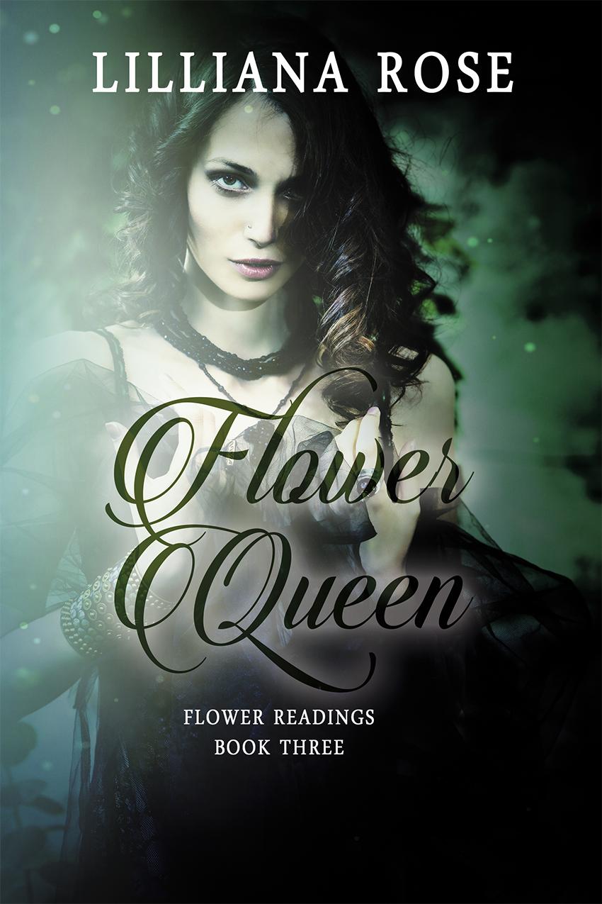Flower Queen_850x1275