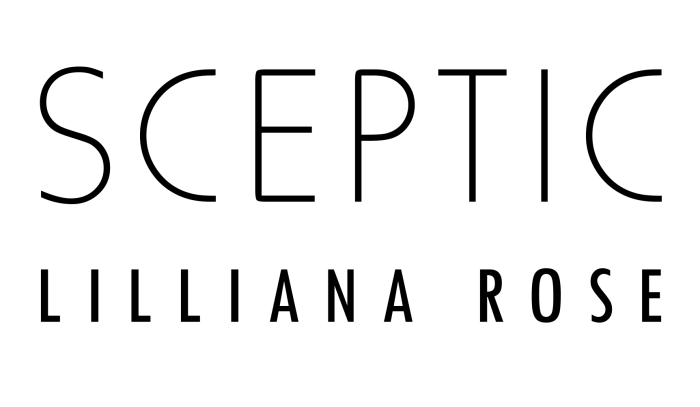 4 Sceptic Title Black